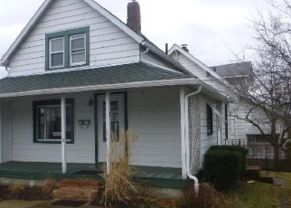 Foreclosed Home in Akron 44314 HARPSTER AVE - Property ID: 4392309992