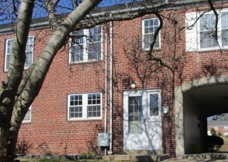 Foreclosed Home in Pottstown 19464 MAPLEWOOD DR - Property ID: 4392318295