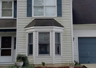 Foreclosed Home in Newport News 23608 THIMBLEBY DR - Property ID: 4392338444
