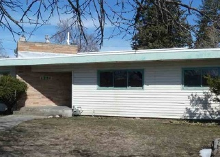 Foreclosed Home in Spokane 99205 W NORTHWEST BLVD - Property ID: 4392342387