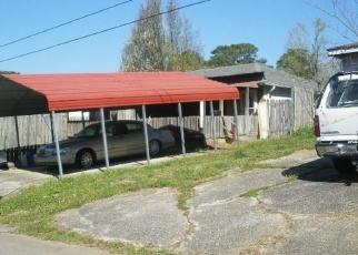 Foreclosed Home in Adamsville 35005 KENDALL AVE - Property ID: 4392354209