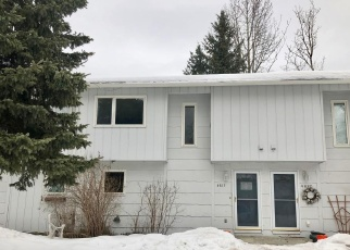 Foreclosed Home in Anchorage 99507 BLACKSTONE CIR - Property ID: 4392371736