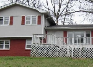 Foreclosed Home in Birmingham 35215 15TH TERRACE CIR NW - Property ID: 4392374811