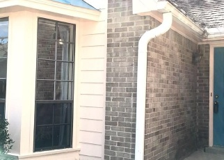 Foreclosed Home in Montgomery 36106 TANDY DR - Property ID: 4392381368