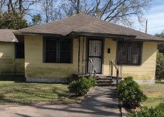 Foreclosed Home in Mobile 36605 AMSTERDAM CT - Property ID: 4392382690