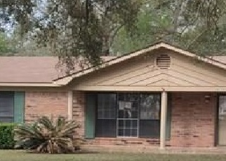 Foreclosed Home in Theodore 36582 MIDDLE RD - Property ID: 4392388371