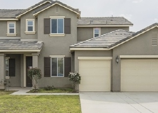 Foreclosed Home in Bakersfield 93314 CALABRIA CT - Property ID: 4392403259