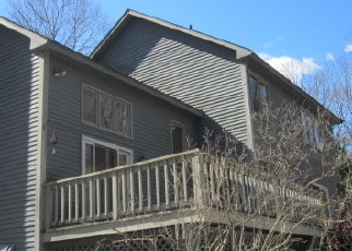Foreclosed Home in Tolland 06084 SUSAN DR - Property ID: 4392412915