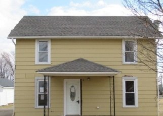 Foreclosed Home in Royal 61871 W PAULINE ST - Property ID: 4392450120