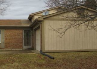 Foreclosed Home in Shelbyville 46176 KENT RD - Property ID: 4392479927
