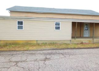 Foreclosed Home in Vevay 47043 BAKES RD - Property ID: 4392481670