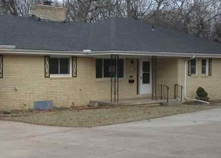 Foreclosed Home in Derby 67037 E GOELDNER LN - Property ID: 4392501372