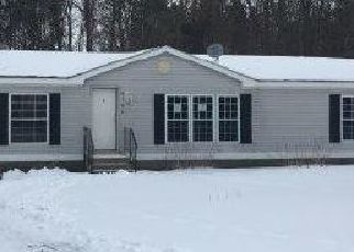Foreclosed Home in Greenville 48838 WESTOVER DR - Property ID: 4392533346