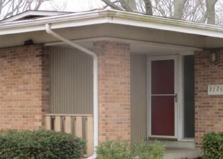 Foreclosed Home in Florissant 63033 HAMBLETONIAN DR - Property ID: 4392547806