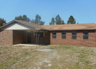 Foreclosed Home in Vian 74962 EDWARDS LN - Property ID: 4392605616