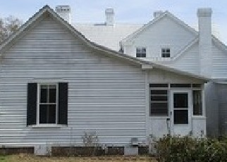 Foreclosed Home in Batesburg 29006 S PEACHTREE ST - Property ID: 4392618306