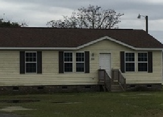 Foreclosed Home in Hartsville 29550 KNOLLWOOD DR - Property ID: 4392619634