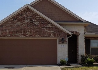 Foreclosed Home in Katy 77449 BLACK BIRCH BEND DR - Property ID: 4392636716