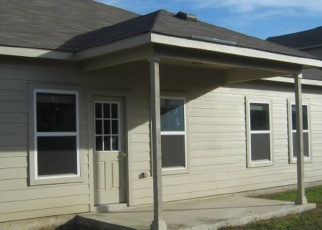 Foreclosed Home in New Braunfels 78130 CITORI PATH - Property ID: 4392642852