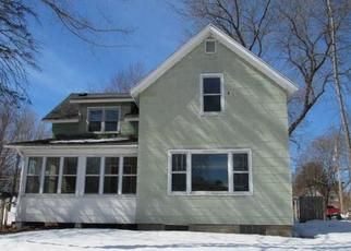 Foreclosed Home in Menomonie 54751 KNAPP ST - Property ID: 4392649406