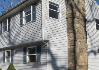 Foreclosed Home in Charlestown 02813 OLD DEPOT RD - Property ID: 4392672178