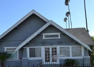 Foreclosed Home in Los Angeles 90018 W 29TH ST - Property ID: 4392689261