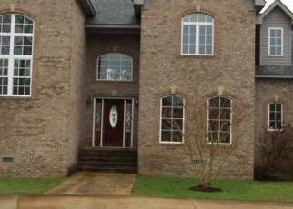 Foreclosed Home in Scottsboro 35769 COLUMBUS CITY RD - Property ID: 4392718613