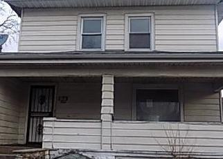 Foreclosed Home in Chicago 60644 W MONROE ST - Property ID: 4392721231