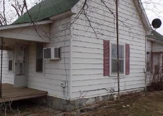 Foreclosed Home in Kincaid 66039 SE 300TH RD - Property ID: 4392735244