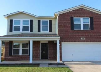 Foreclosed Home in Meridianville 35759 OLYMPIA DR - Property ID: 4392745773