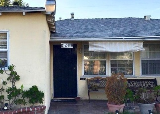 Foreclosed Home in Compton 90221 S THORSON AVE - Property ID: 4392766798