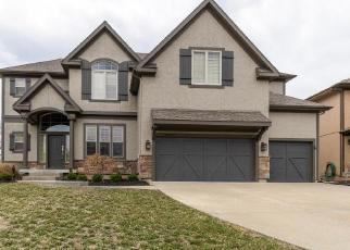Foreclosed Home in Olathe 66061 W 109TH TER - Property ID: 4392781229