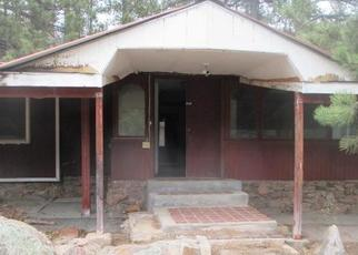 Foreclosed Home in Cotopaxi 81223 COUNTY ROAD 28 - Property ID: 4392798320