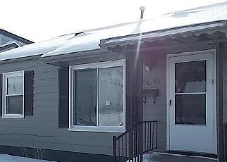 Foreclosed Home in Garden City 48135 MAPLEWOOD ST - Property ID: 4392800507
