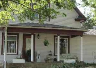 Foreclosed Home in Holton 66436 W RD - Property ID: 4392845626