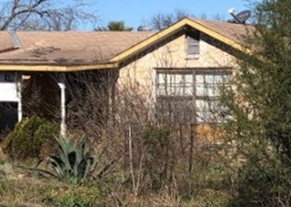 Foreclosed Home in Uvalde 78801 HIGHWAY 90 W - Property ID: 4392858769