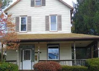 Foreclosed Home in Baltimore 21206 PINEWOOD AVE - Property ID: 4392885930