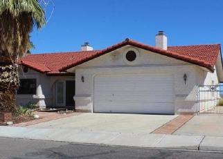 Foreclosed Home in Laughlin 89029 RIVER CITY DR - Property ID: 4392886348