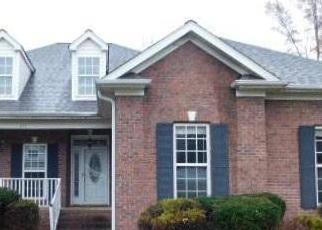 Foreclosed Home in Rockwell 28138 BIRTWICK RD - Property ID: 4392892930