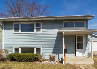 Foreclosed Home in Belvidere 61008 W 7TH ST - Property ID: 4392917898