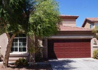 Foreclosed Home in Henderson 89002 PECOS RIVER AVE - Property ID: 4392923134