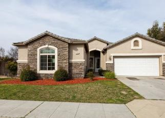 Foreclosed Home in Fresno 93727 S EZIE AVE - Property ID: 4392932336