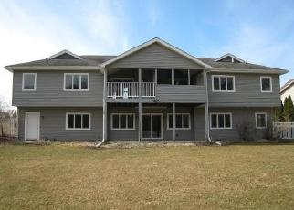 Foreclosed Home in Tecumseh 49286 WIND DANCER TRL - Property ID: 4392934985