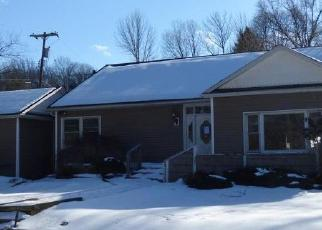 Foreclosed Home in Woodridge 12789 FIRST ST - Property ID: 4392938475