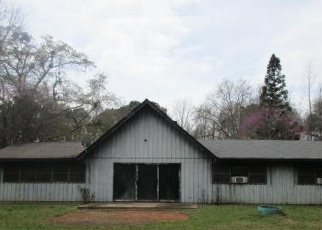Foreclosed Home in Griffin 30223 S WALKERS MILL RD - Property ID: 4392956427