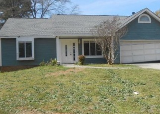 Foreclosed Home in Lexington 29073 SNOW LN - Property ID: 4392959945