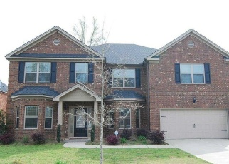 Foreclosed Home in Chapin 29036 VILLAGE CHURCH DR - Property ID: 4392965628