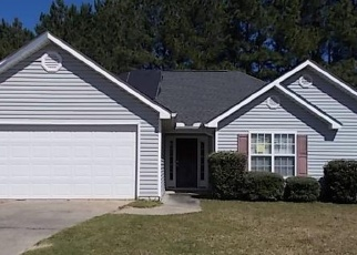 Foreclosed Home in Thomson 30824 HUNTLY CIR - Property ID: 4392978773