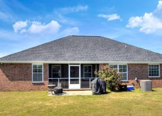Foreclosed Home in Sumter 29154 KLEPIN CT - Property ID: 4392981841