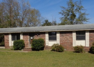 Foreclosed Home in Jeffersonville 31044 SPRING VALLEY RD - Property ID: 4392982262